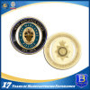 Quality Souvenir USA Military Metal Coin with The Best Price