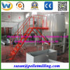 Good Quality Continuous Sawdust Carbonization Furnace/Continuous Carbonization Furnace