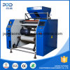 Fully Automatic Polyethylene Stretch Film Rewinder Machine