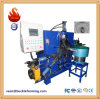 Hot Sale Bucket Handle Making Machine with Plastic Cover