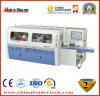 CNC Four Side Moulder Machine Especially Design for Parquet Flooring Products