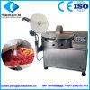 Zb-80 Vacuum Electric Meat Bowl Cutter for Meat Cutting Chopping