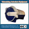 Electric Heating Rubber Vulcanizing Tanks-Autoclave Systems for The Rubber Curing Industry