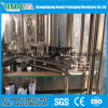 Ce Standard New Design Rinsing Filling Seaming Machine for Cans