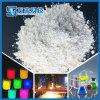 High Grade Nano Particel Size Cerium Oxide CEO2 Powder