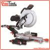 12′′ 2000W Double Bevel Sliding Miter Saw (220480)