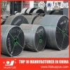 Abrasion Resistant St2000 Steel Cord Conveyor Belt