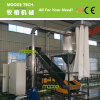 Waste Polyester Yarn Pelletizing Line