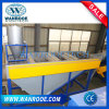 Pet Bottles Washing Production Line