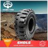 OTR Mine Dumping Truck Tire 2700r49