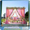 Wholesale Wedding Backdrop Supplier (RK-TS814)