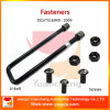 Suspension System Truck Parts Auto Spare Part