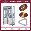 Full Automatic CNC Wireless Charging Coil Winding Machine