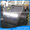 Stainless Steel Strip (410/430/409)