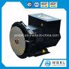 Stamford Type 30kw/37kVA Brushless Electric Power Alternator Generator