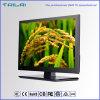 "HD 12VDC Flat TFT LED Television 18.5"" USB VGA HDMI"