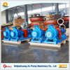 Economic Price ANSI Standard End Suction Centrifugal Pump
