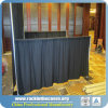 RK Portable Telescopic Pipe and Drape for Exhibition (RKPD812)