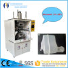 Dongguan Factory Diret Sale Hot Plate Welding Machine for Reflector / Car Lamp/Water Tank