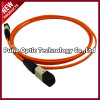 24 Cores MPO Trunk Optical Cable