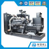 600kw/750kVA Open Frame Diesel Genset Price with Shangchai in Parallel Operation