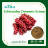 Schisandra Chinensis Extract Powder Plant Extract