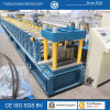 Rain Water Gutter Roll Forming Machine with Ce