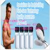 Pharmaceutical Material Pramipexole/Pramipexole Dihydrochloride CAS191217-81-9