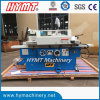 M1412X500 small type Universal Cylindrical Grinding polishing Machine