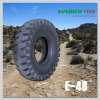 OTR Tyre/ off-The-Road Tyre/Best OE Supplier for XCMG E-4b