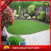 Landscaping Decorative Cheap Artificial Turf Grass Garden Decoration Roof