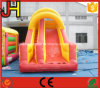 Factory Price Inflatable Slide for Sale