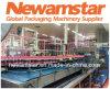 Newamstar Juice/Water Filling Packaging Machine