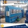 Kxd 6m CNC Bending Machine