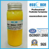 Highly Effective Niclosamide-Olamine + Metaldehyde (25%+1% Sc)