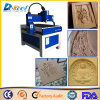 China Stable Gantry Small Wood CNC Router Engraving Machine Price