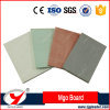 Chinese New Environment-Friendly Building Material High Strength MGO Board