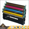 C522 Toner Cartridge for Lexmark C522, 522n, 524, 524dn, 524dtn, 524n, 530dn, 532dn