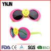 China Factory Bulk Buy Baby Polarized Sunglasses (YJ-035)
