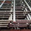 Construction Steel Mesh Material/Steel Panel