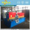 Plate Shearing Machine Manufacturer