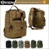 600d Waterproof Tactical Military Cross-Field Tote Bag Saddle Diagonal Bag