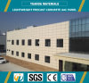 Autoclaved Aerated Concrete Blocks Hebel Sizes Acc Wall