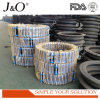 ANSI Stainless Steel Rubber Expasion Joint with Flange