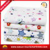 Wholesale Kids Fleece Blankets Native