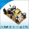 Customized Open Frame Built-in Power Supply K18s