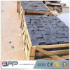 Wholesale Outdoor Natural Split Basalt Cobble Stone