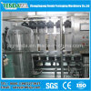 Ce Approved Water Treatment Equipment/ RO System/Reverse Osmosis System