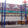 Heavy Duty Rack for Large Warehouse