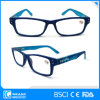 New Arrival Optical Readers Italy Reading Glasses Frames Eyewear